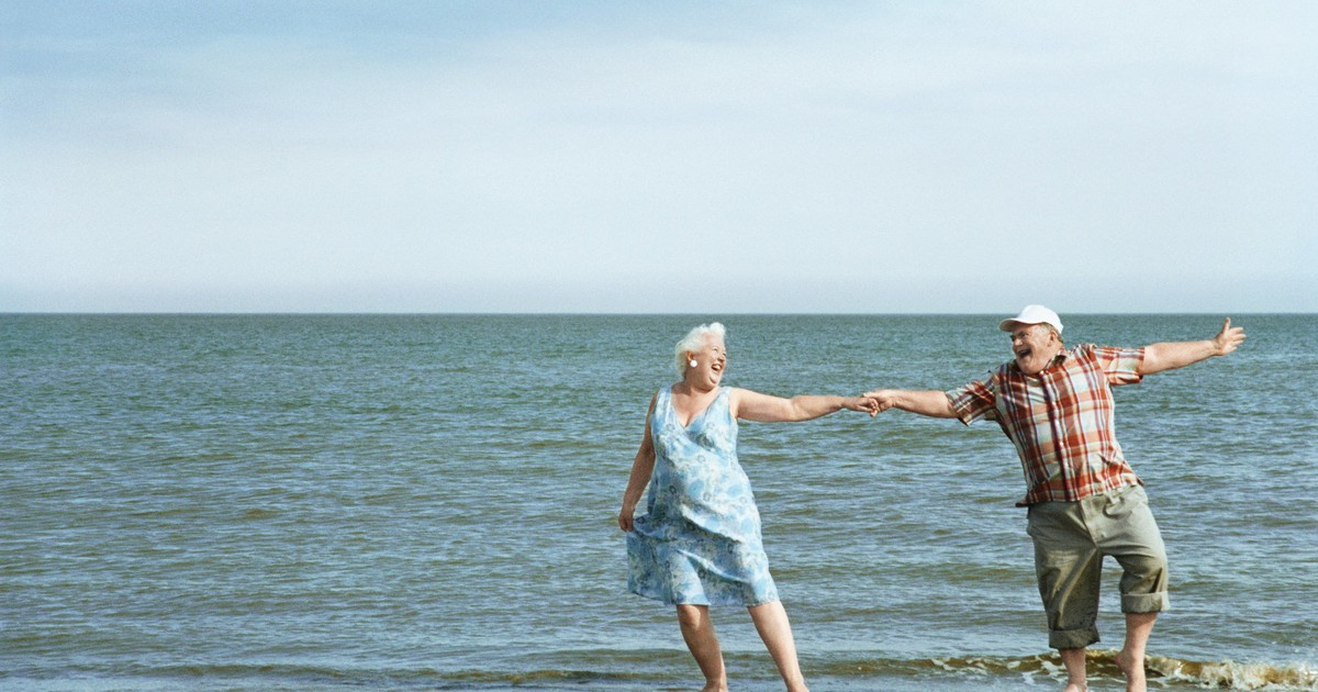 5 Things You Must Do Before You Retire