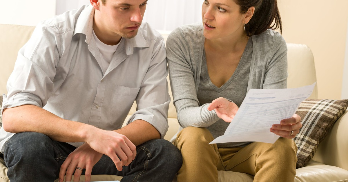 15- vs. 30-Year Mortgages: Which Is Best for Me?