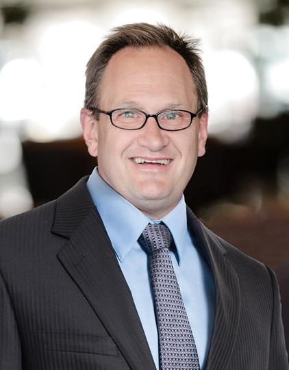Jon Kessler