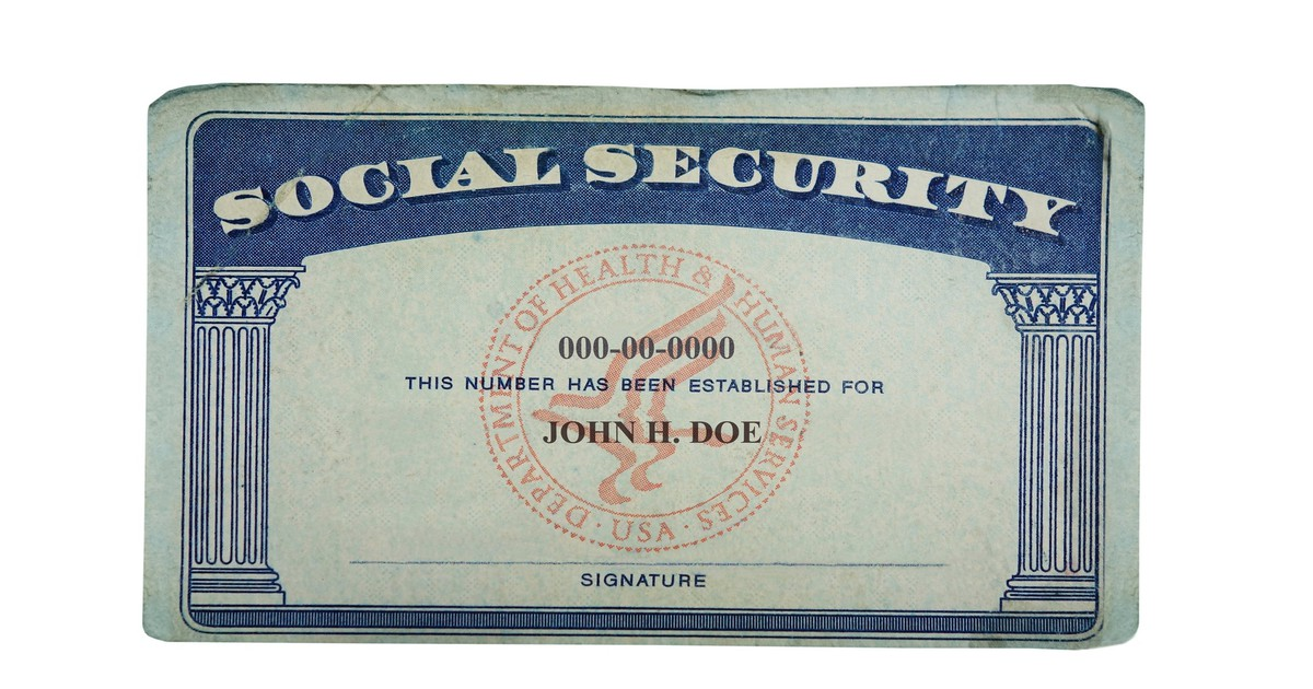 What Happens if I File for Social Security Too Early?