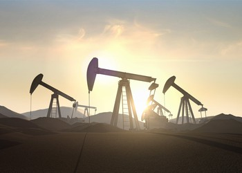 land rig GettyImages-483838613
