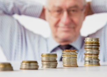 retirement-money-growing-getty