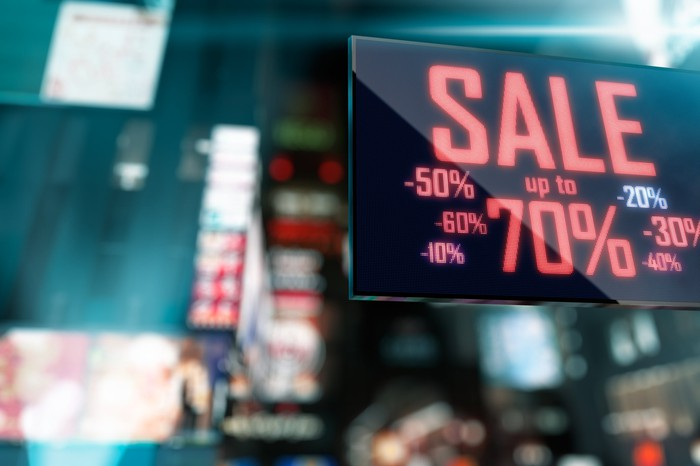 3 Stocks That Are Absurdly Cheap Right Now