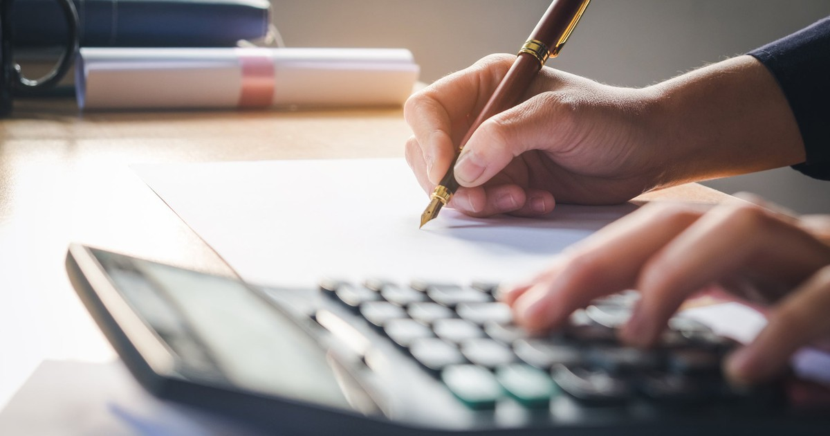 3 Tax Moves to Make Today