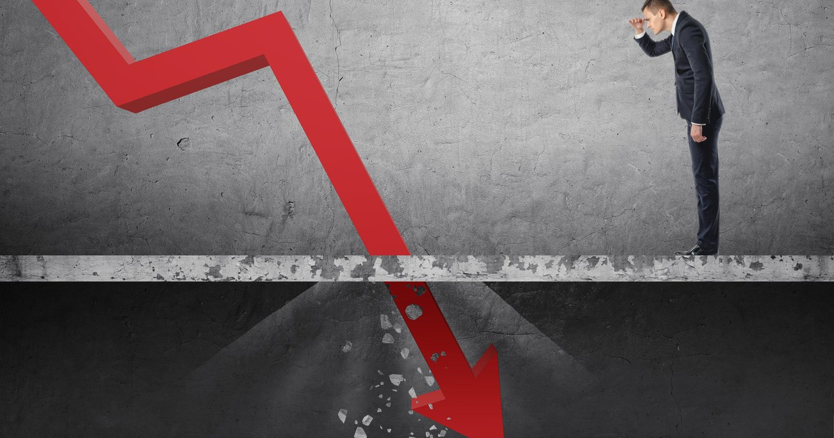 The Federal Reserve's Rate Hike Wasn't a Surprise -- So Why Did the Stock Market Drop Afterward?