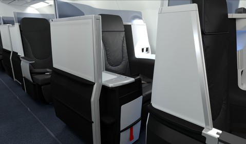 Is JetBlue Finally Ready to Announce Plans for Europe Flights  84302096d038b