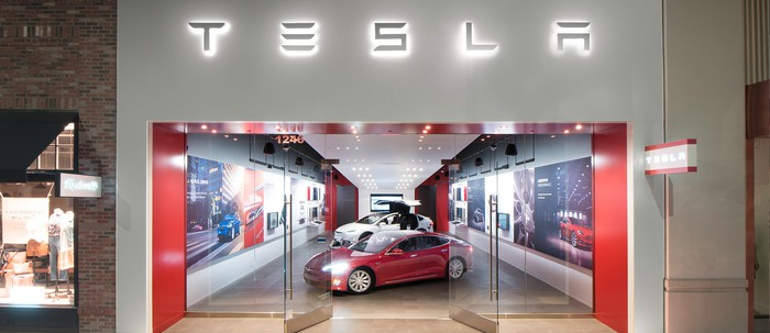 Why the SEC Sued Elon Musk, and What It Means for Tesla