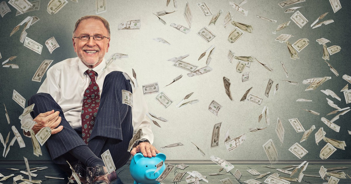 Investing in These Stocks Now Could Make You a Millionaire Retiree