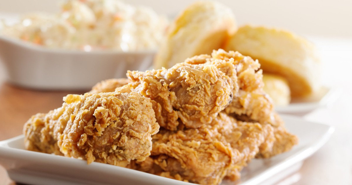 A Possible Sale Has Shares of Bojangles, Inc. Jumping 15% on Friday