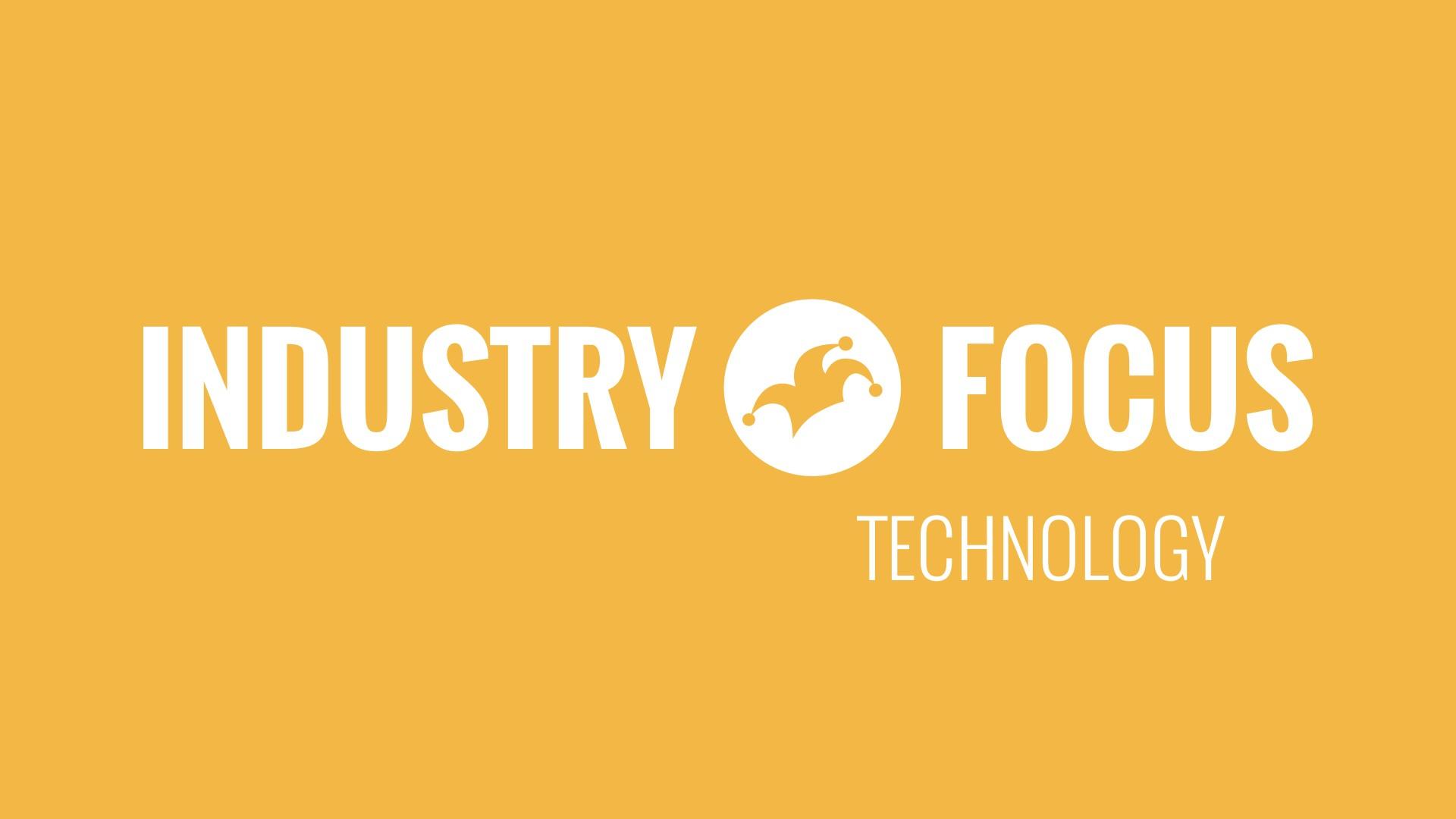 IF_technology
