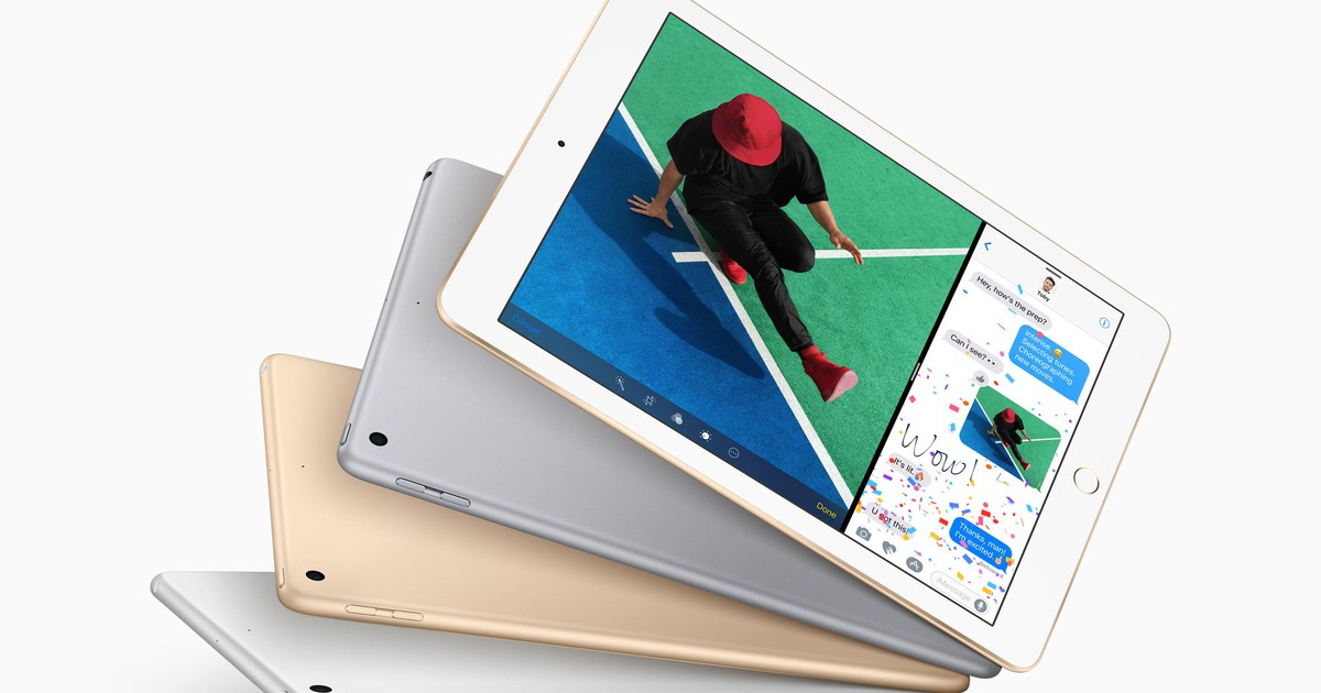 Why Apple Should Discontinue the iPad Mini Later This Year