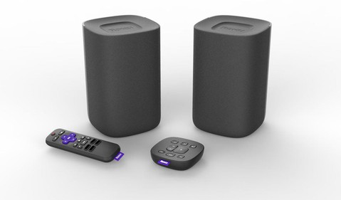 Roku-TV-Wireless-Speakers-and-Roku-Touch