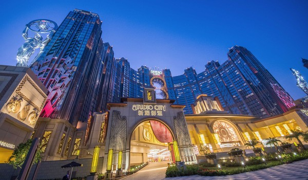 Studio City Macau rsz