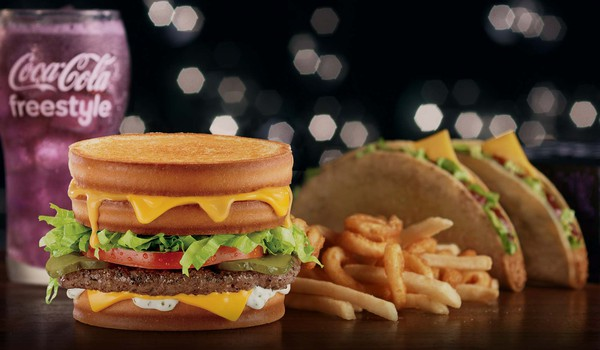 jack in the box burgers tacos source-jack