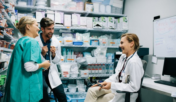 3-healthcare-providers-in-pharmacy-getty