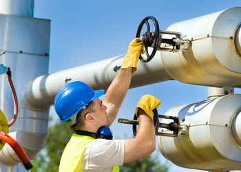 17_06_22 Natural gas pipeline_GettyImages-500736141