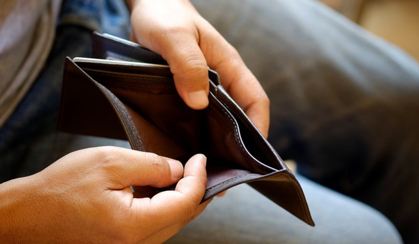empty wallet_GettyImages-835036152