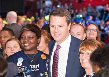 doug-mcmillon-in-crowd