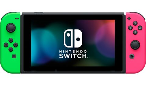 switch-console-neon-green+pink