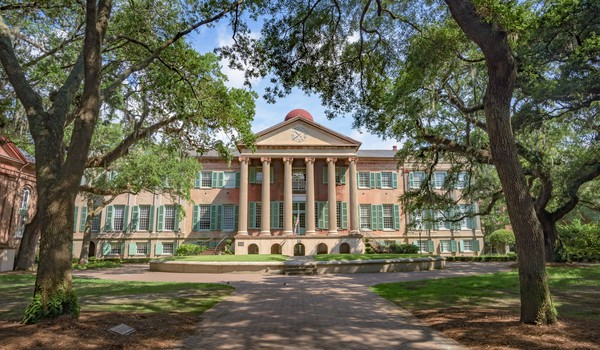 college campus_GettyImages-544474082