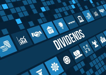 Dividend GettyImages-486787906