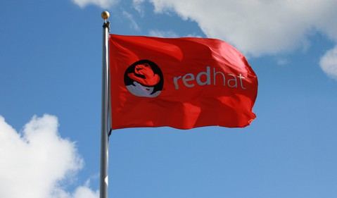 red_hat_flag_2