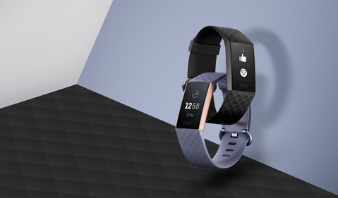 fitbit-charge-3-fit-stock