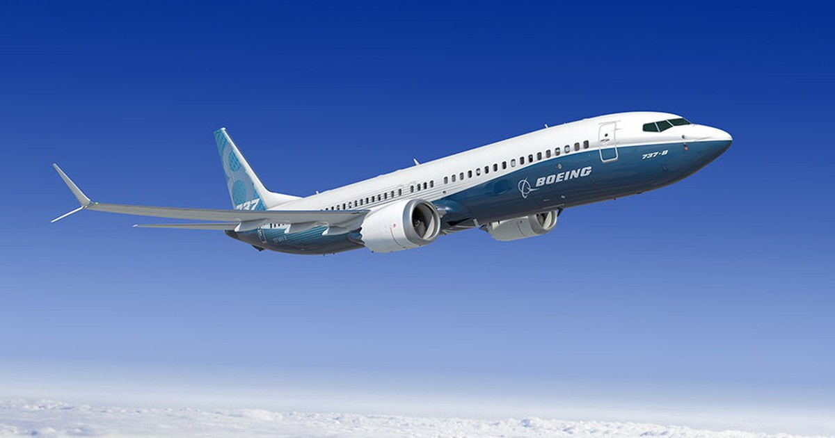 1 Way Boeing Is Absolutely Crushing Airbus -- The Motley Fool
