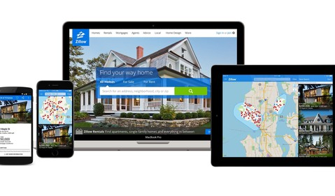 High-Res_Zillow_DeviceProductImage_b_01