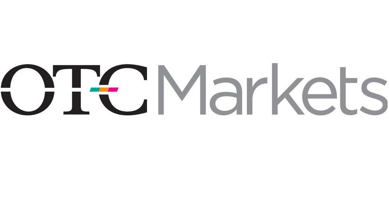 OTC Markets logo