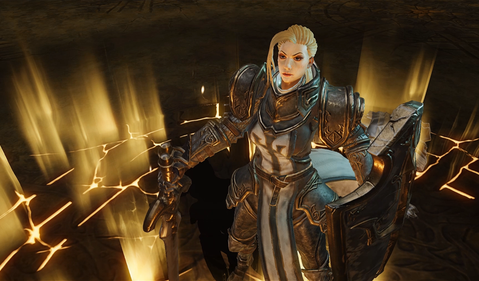 diablo immortal fem