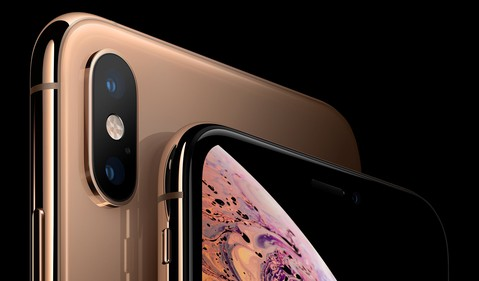 iphone-xs-gallery-2018-3