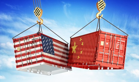 us china containers