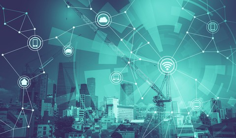 Smart city smartgrid grid connected future