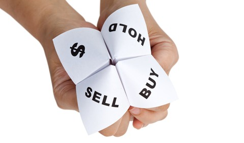 buy hold or sell GettyImages-106532684