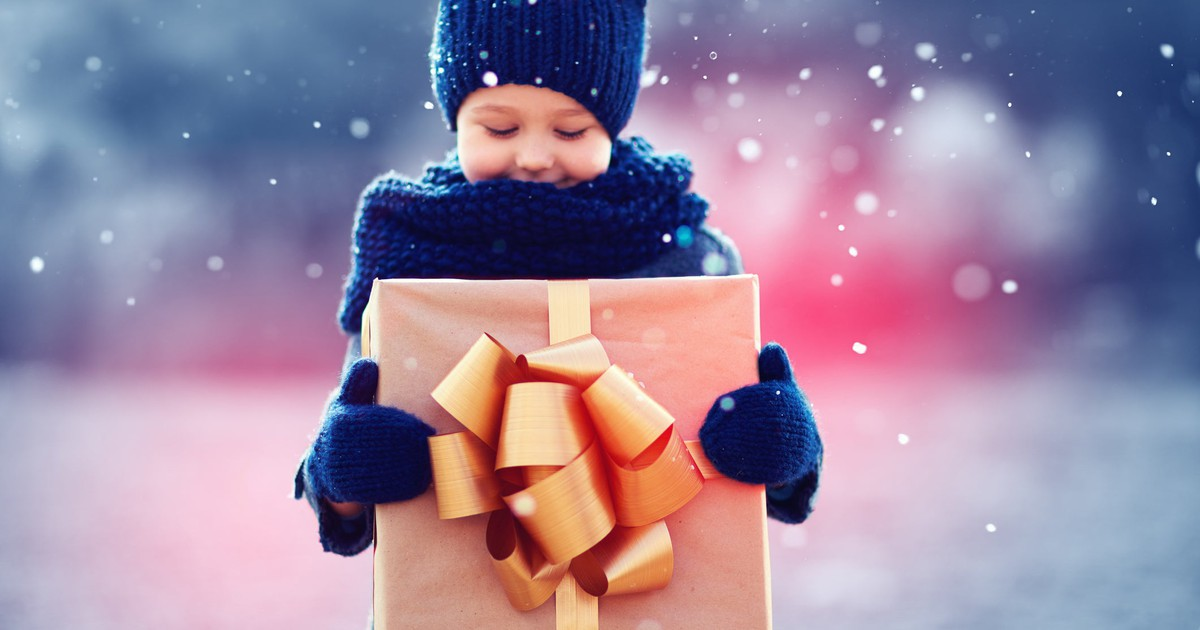 5 Holiday Gifts You Shouldn't Buy on Amazon.com