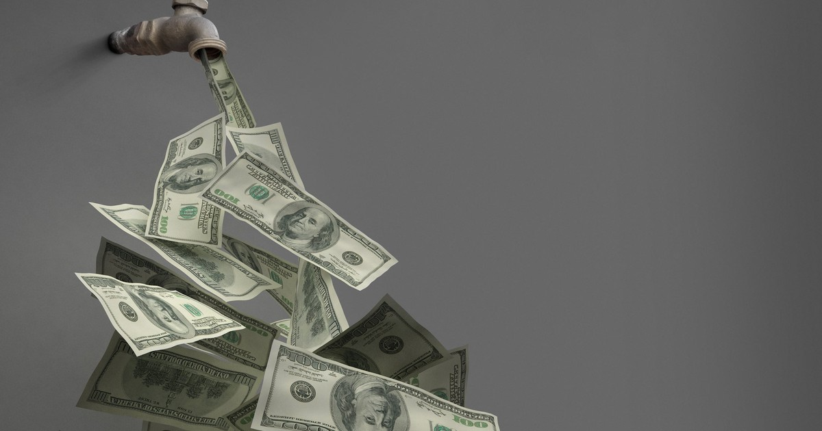 10 Ways to Make Your Money Work for You