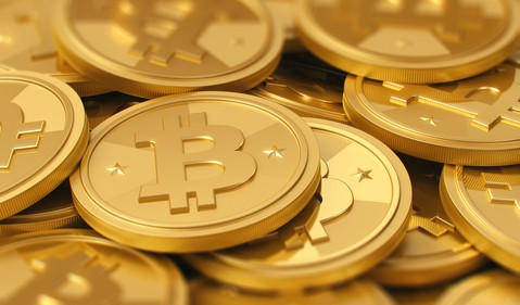 Bitcoin -- GettyImages-916185242
