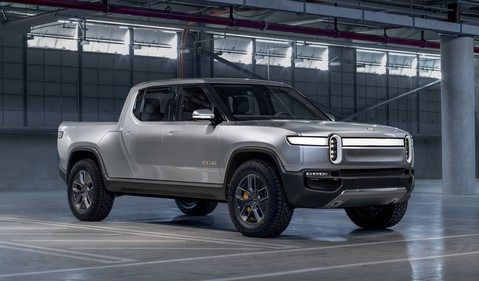 2018_11_A.-Rivian_R1T_Front_View