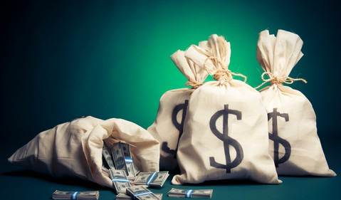 index fund investments can make you a millionaire