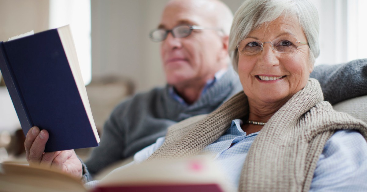 5 Financial Lessons Baby Boomers Can Teach Us