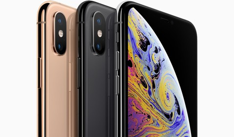 Apple-iPhone-Xs-line-up-09122018 cropped