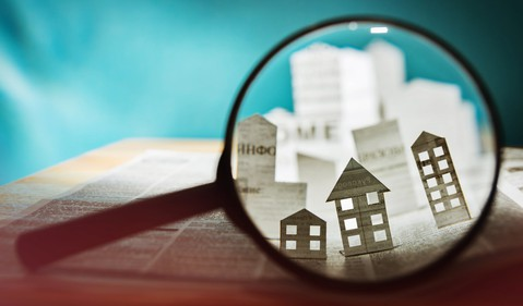 Getty-Real-Estate-magnifying-glass