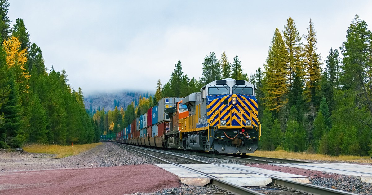Csx Stock Quote   Will Csx And Union Pacific Continue To Outperform In 2019 The
