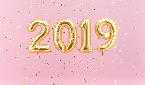 2019 balloons_GettyImages-1019228852