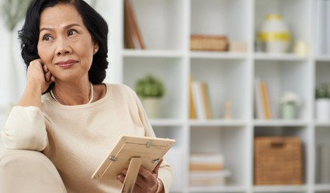 senior woman thinking GettyImages-489245686