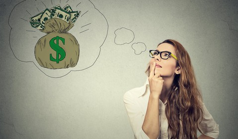 How to increase your retirement income - Getty