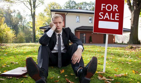 What real estate agents don't want you to know