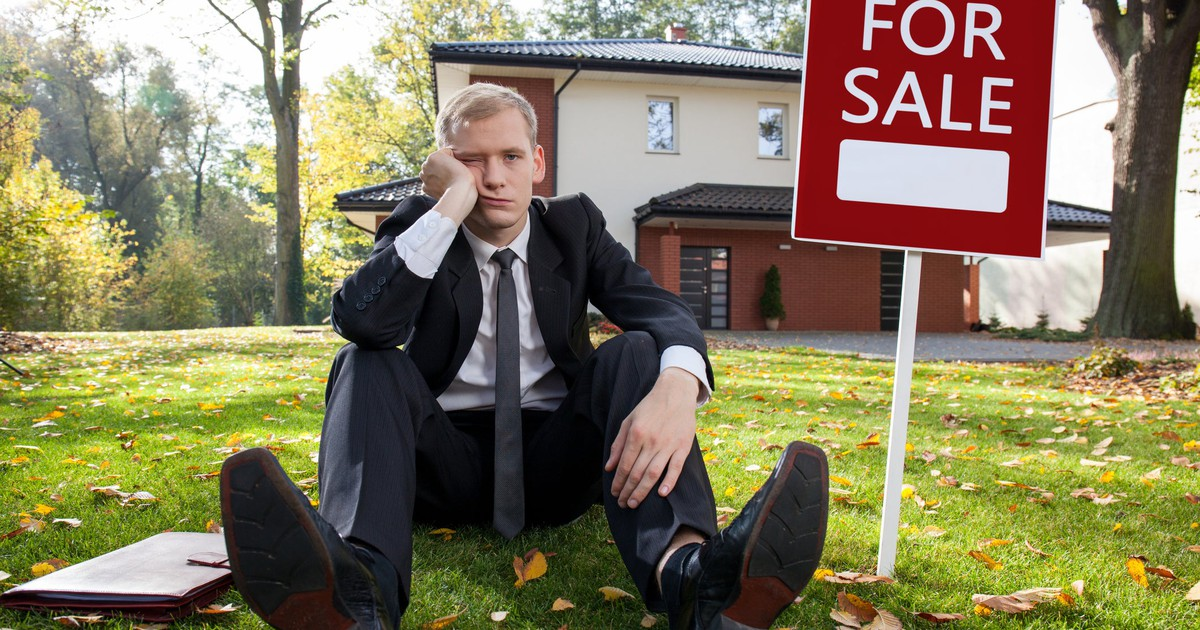 13 Things Real Estate Agents Don't Want You to Know