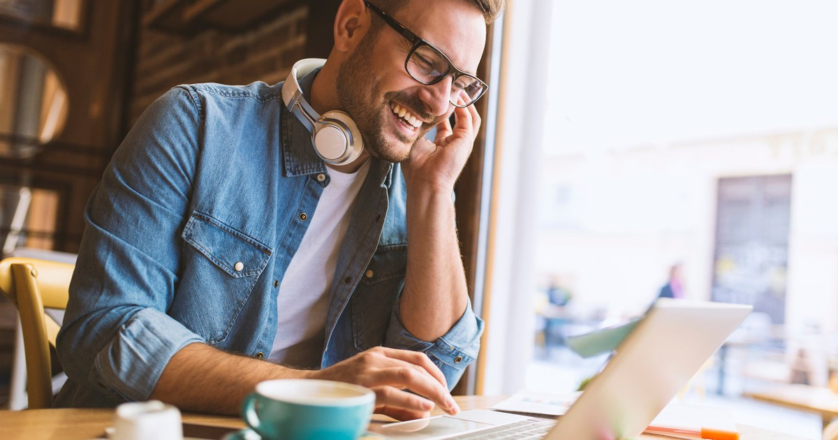 Going Freelance in 2019? 3 Things You Need to Know